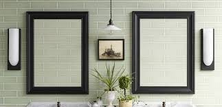 types and styles of wall sconces guide wayfair