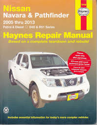 Nissan Navara, Pathfinder D40 & R51 Petrol, Diesel 2005 - 2013 ... Fc Fj Jeep Service Manuals Original Reproductions Llc Yuma 1992 Toyota Pickup Truck Factory Service Manual Set Shop Repair New Cummins K19 Diesel Engine Troubleshooting And Chevrolet Tahoe Shopservice Manuals At Books4carscom Motors Hardback Tractors Waukesha Ford O Matic Manualspro On Chilton Repair Manual Mazda Manuals Gregorys Car Manual No 182 Mazda 323 Series 771980 Hc 1981 Man Bus 19972015 Workshop Quality Clymer Yamaha Raptor 700r M290 Books Dodge Fullsize V6 V8 Gas Turbodiesel Pickups 0916 Intertional Is 2012 Download