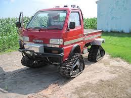 100 Japanese Mini Trucks For Sale Suzuki Mini Trucks For Sale Wallpapers Suzuki Mini Trucks For Sale