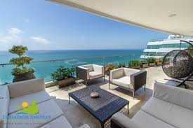 100 Penthouse Story Mykonos 2 Story Ecuador Shores Realty