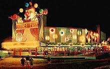 Dorney Park Halloween Commercial by Dorney Park U0026 Wildwater Kingdom Wikipedia