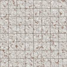 Floor Seamless Textures Tiles High Quality Free