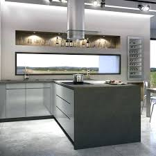 luminaire cuisine pas cher luminaire cuisine design pas cher beautiful stunning with s
