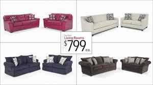 living room leather bobs furniture living room sets set up