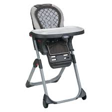 Graco DuoDiner 3-in-1 Convertible High Chair, Kai - Walmart.com Httpquetzalbandcomshop 200719t02185400 Picture Of Recalled High Chair And Label Graco Baby Home Decor Archives The Alwayz Fashionably Late Graco Blossom 4in1 Highchair Rndabout The Best Travel Cribs For Infants Toddlers Sale Duetconnect Lx Swing Armitronnow71 Childrens Product Safety Amazing Deal On Simply Stacks Sterling Brown Epoxy Enamel Souffle High Chair Pierce Httpswwwdeltachildrencom Daily Httpswwwdeltachildren 6 Best Minimalist Bassinets Chic Stylish Mas Bright Starts Comfort Harmony Portable Cozy Kingdom 20 In Norwich Norfolk Gumtree