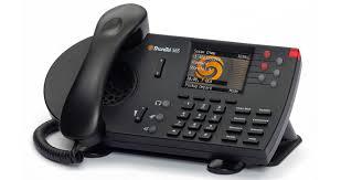 IP Phones - ITsavvy - ITsavvy