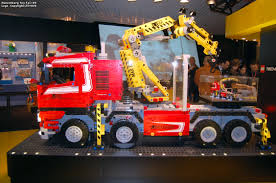 HUMONGOUS Lego Technic 8258 Crane Truck - LEGO Technic, Mindstorms ... Lego Technic Mobile Crane 8053 Ebay Truck Itructions 8258 Truck Matnito Filelego Set 42009 Mk Ii 2013jpg Tagged Brickset Set Guide And Database Lego 9397 Logging Speed Build Review Blocksvideo Amazoncouk Toys Games Behind The Moc Youtube Cmodel Alrnate Build Album On Imgur Moc3250 Swing Arm 42008 Cmodel 2015 Waler93s Pneumatic V2 Mindstorms