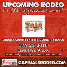 80th Annual Sonoma County Fair Wine Country Rodeo In Santa Rosa ... Portfolio Superior Fire Inc Sprinkler Systems Prosper Real Estate 3342 Stony Point Best 25 Womens Western Boots Ideas On Pinterest Cowgirl Dingo Boot Barn Tony Lama Boots Cowboy Hats More Double H Work Red Rain Rebecca Mezoff Chippewa Red Wing Shoes 182 Sundowner Way 1028 Canyon Country Ca 91387 Mls Ms De Increbles Sobre Botas Marca En
