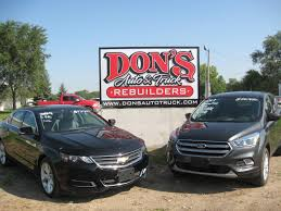 Don's Auto Truck Ram 1500 Specials Offers Prices Near Green Bay Wi Wisconsin Sport Trucks 06 29 2017 Youtube Badger State Large Cars Big Rigs Dodge County Fairgrounds Swant Graber Ford New 82019 Used Car Dealer In Barron Scotty Larson On Twitter First Truck Feature Win Concept Flashback 2004 Mitsubishi Intertional Raceway Frrc 714 White Race Dons Auto The Bollinger B1 Is An Allectric Truck With 360 Horsepower And Up Atlanta Investment Firm Scoops Culvers Stock Madison Fagan Trailer Janesville Sells Isuzu Chevrolet