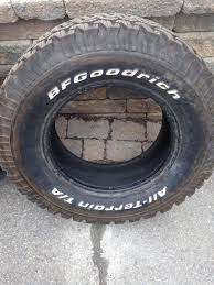 100 Lt Truck Tires Best Suv Tire Or Rims Or Magswinter For Sale In Dollard