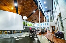 100 Wood On Ceilings CertainTeed Purchases Norton Industries Business