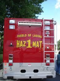 100 Hazmat Truck HAZMAT S The Sign Store NM