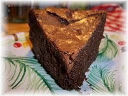 cake noisette chocolat en poudre home baking for you photo