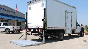 Tommy Gate - Railgate Series: Dock-Friendly Home Nova Technology Loading Dock Equipment Installation Lifetime Warranty Tommy Gate Railgate Series Dockfriendly Mson Tnt Design The Determine Door Sizes Blue Truck At Image Scenario Cpe Rources Dock With Truck Bays In Back Of Store Stock Photo Ultimate Semi Back Up Into Safely Reverse Drive On Emsworth Ptoons And Floating Platforms Inflatable Shelter Stertil Products Freight Semi Trucks Cacola Logo Loading Or Unloading At