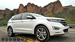 2015 Ford Edge Sport White   Vroom Vroom Cars &Trucks   Ford Edge ... Used 2016 Ford Edge Titanium Leather Navi Dual Mnroof For Questions Starting System Fault Cargurus Sale In Joliet Il New 2018 Sport 4779500 Vin 2fmpk4ap0jbc62575 Truck Details West K Auto Sales Se 4d Sport Utility San Jose Cfd11758 Epic 97 About Remodel Best Diesel Truck With 3449900 2fmpk3k82jbb94927 Iron Mountain Vehicles For View Search Results Vancouver Car And Suv Budget 2015 Reviews Rating Motortrend Temple Hills Cars Trucks Suvs