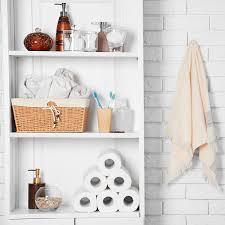 10 Small Bathroom Ideas That Make A Big 10 Small Bathroom Ideas That Make A Big Impact Family Handyman