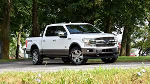 New Pickup Trucks Will Continue To Rule The U.S Market In 2018 The 2019 Gmc Sierra Raises The Bar For Premium Pickup Trucks Drive Kia Not Ruling Out Truck To Battle New Ford Ranger Carbuzz 2016 Toyota Tacoma New Pickup Truck Youtube Why Vintage Trucks Are Hottest Luxury Item These Cars Made In Mexico Popular On Us Highways Lehigh This Is Mercedesbenzs Premium Verge 10 Cheapest 2017 6500 Are Sold Every Day America Vw Might Unveil Concept York Roadshow Renwick Professional Services Photos Zealand Silverado Beautiful Chevrolet