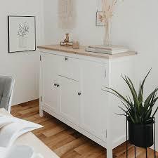 children s home furniture sideboard kommode