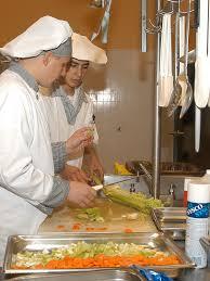 cuisine preparation outline of food preparation