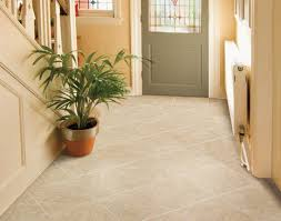 porcelain tile florida tile galleria and tile