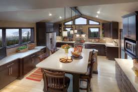 Kountry Wood Products Shawnee by Kountry Wood Products Jobs 100 Images Misc Kitchen Bath Photo