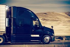Traffic Management | Trucking Minneapolis | Freight Broker ... Trucking Jobs Mn Best Image Truck Kusaboshicom Cdllife Dominos Mn Solo Company Driver Job And Get Paid Cdl Tips For Drivers In Minnesota Bay Transportation News Home Bartels Line Inc Since 1947 M Miller Hanover Temporary Mntdl What Is Hot Shot Are The Requirements Salary Fr8star Kivi Bros Flatbed Stepdeck Heavy Haul John Hausladen Association Ppt Download Foltz J R Schugel
