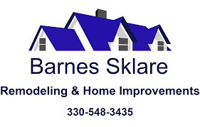 BBB Business Profile | Barnes Sklare Remodeling & Home ... Barnes Saly Company Pc Noble First Ever Mini Maker Faire Gorillamakercom Group An Alternative To Amazon And Itunes Tracy About Us How Does The 4999 Nook Stack Up Against Fire 7 Phonedog Up For Sale Bgp Amzn Benzinga For House 2018 The Right Choice Us Lamarr Named As Ceo Us Water Services Inc Business Wire Barnes Consulting Robot Creative Logo Tube Woman Solo