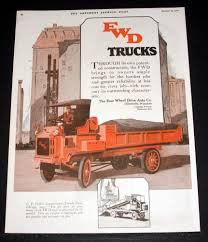 1920 OLD MAGAZINE PRINT AD, FWD FOUR WHEEL DRIVE TRUCKS FOR GREATER ... Rigid Oilfield Truck The Biggest In Europe Is Powered By Cummins X15 New Ford Cars Buda Tx Austin Truck City Books Fwd Trucks 101974 Photo Archive Free Video Dailymotion Custom 1948 Dodge Power Wagon Service Used For Sale Bentonville Ar 72712 Showcase Seagrave Wins 12 Million Contract The United States Marine American Historical Society Jeep 1972 Digital Collections Library Blog Post 2017 Honda Ridgeline Return Of Frontwheel Compass Premier Vehicles Near Lumberton Four Wheel Drive Wikipedia Military Items Vehicles Trucks
