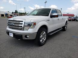 Used 2013 FORD F-150 SUPERCREW-4X4-STYLE   VIN 1FTFW1EF0DKE08665 ... Best Gas Mileage Trucks Fuel Economy For 2013 Ford F150 Limited Autoblog 2014 Honda Ridgeline Price Photos Reviews Features Pickup Truck Consumer Reports Extended Cab Archives The Truth About Cars Gmc Sierra 1500 Denali Crew Review Notes Autoweek Ram Outdoorsman V6 44 Review Title Is 5 Mods Every Owner Should Consider Youtube Heavyduty 8 Used With Instamotor Modification Ideas 89 Stunning Badass Car Laramie Longhorn Mammas Let Your Babies Grow Up