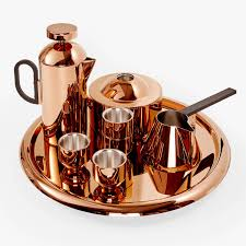 Baby Cache Heritage Dresser Chestnut by Coffee And Tea Sets For Your Nyc Home Or Apartment At Abc Home