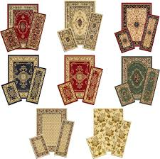Target Bathroom Rug Sets by Floors U0026 Rugs Persian Collection Area Rugs Target For Luxury