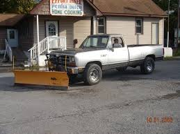 Anyone Need A Nice Meyers Uni-mount Plow. - DodgeTalk : Dodge Car ... 7293 Dodge Ram Slipon Rocker Panel Set Mrtaillightcom Online Store Recall Central 032011 Pickup Truck Kirby Wilcoxs 1965 D100 Short Box Sweptline Slam 1968 W100 Power Wagon Heartland Vintage Trucks Pickups The 1970 Htramck Registry 1972 Dealership Data Book Overview Militarymuseumat W200 Crew Cab Bed 4x4 5 Speed Cummins Cversion Covers 14 Hard Coronet No Gaijin Hot Rod Network Coolest Design Listicle