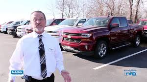 Truck Month | February 2017 | Andy Mohr Chevrolet | Indianapolis ... 2018 Ford F350 Sd For Sale In Indianapolis Indiana Www Test Service Page Andy Mohr Honda Wins 65m In Dispute With Volvo Trucks Ford Dealership Plainfield In Stores Automotive Commercial Brochure F150 Lariat Certified Preowned Near Me Lvo Vnr64t300 Hyundai Dealer Ettsville
