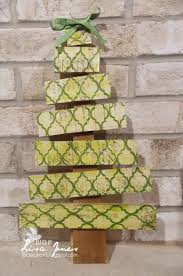 Images Of Pallet Christmas Trees Home Design Ideas Wood Tree In July Youtube Freshome