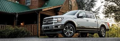 Buy A New 2018 Ford F-150 | Ford Truck Dealer Near Portage, IN Used Ford F150 Cars For Sale With Pistonheads Sale In Tracy Ca Pickup Trucks Near Sckton New Stx For Des Moines Ia Granger Motors 2016 Warner Robins Ga Trucks 2014 Tremor B7370 Youtube Truck Beds Tailgates Takeoff Sacramento F 150 Used Ford F By Owner Lifted Lariat 4x4 34946 White King Ranch Crew Cab With