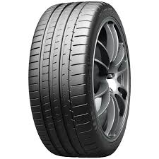 Truck Tires, Car Tires And More – Michelin Tires 20 Inch Rims And Tires For Sale With Truck Buy Light Tire Size Lt27565r20 Performance Plus Best Technology Cheap Price Michelin 82520 Uerground Ming Tyres Discount Chinese 38565r 225 38555r225 465r225 44565r225 See All Armstrong Peerless 2318 Autotrac Trucksuv Chains 231810 Online Henderson Ky Ag Offroad Bridgestone Wheels3000r51floaderordumptruck Poland Pit Bull Jeep Rock Crawler 4wheelers