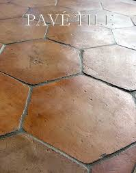 1000 ideas about terracotta tile on tiling tile
