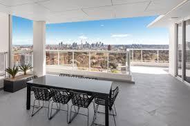 100 Penthouse Bondi 3 Bedroom Cityside Junction Meriton Suites