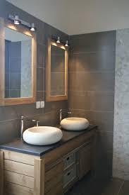 salle de bain cedeo fantaisie meuble vasque salle de bain cedeo 77 pour votre
