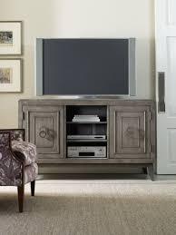 Dresser Hill Charlton Ma by Entertainment Charlton Furniture
