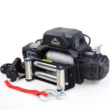 Jeep Winches | Best 4x4 Winches For Sale | TuffStuff4x4 Winch Time Ultimate Tow And Work Truck Upgrades Photo Image Gallery F150 Warn Bed Rail Mount Youtube 2015 Ram Power Wagon Demstration Truck Mountable Winch For Sale Junk Mail Winches Exterior Car Accsories The Home Depot Arbil 4x4 The Official Uk Distributor Of Warn Arb Safari Zl12000lb1 Electric For Trailer Jeep 12000lb Recovery Fullsize Modular Deluxe Bumper 95960 Zeon 12s Platinum 12000 Lbs 1988 Chevrolet C70 Bucket Truck With Winch Item 5228 Sol Cover Plate Front Bumpers 2500 Westin Automotive