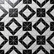 Cool Floor Ideas