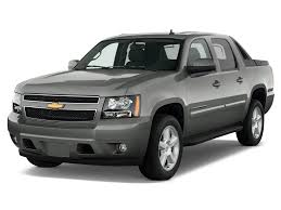 Chevrolet Avalanche Reviews: Research New & Used Models | Motor Trend Lifted Chevy Trucks Black Dragon 075 2500hd 41 Best Truck Bumpers Images On Pinterest Chevrolet Trucks Rocky Ridge Gentilini Woodbine Nj 1950 The In Barn Custom Classic 2018 Silverado 2500 3500 Heavy Duty North Branch Home Facebook Vintage Pickup Searcy Ar Pressroom United States Images Gets An Extreme Makeover For 2019 At Naias Why Buy A Newton Nc Enhardt Check Out This Mudsplattered Visual History Of 100 Years