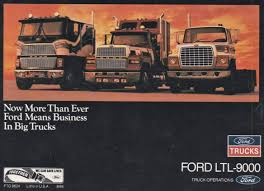 Now More Than Ever Ford Means Business In Big Trucks | Print Ads ... 2006 Used Ford Super Duty F550 Enclosed Utility Service Truck Esu Solved Alpha Initially Costs 365 More Than B Ram Is Recalling More Than A Million Trucks For Faulty Software Porsche Trials Full Electric 40 Ton Truck Logistics Electric Just At Za Truck Sales Junk Mail Renault Trucks T Selection Used 1 Youtube Nox From Modern Diesel Cars Study Ertico Newsroom Volkswagen Amarok Wtf Vw Why Wont You Sell This In The Usa I Voters Approve Food Brewery The Ridgefield Press Gm Recalling 26000 Cadillac Chevrolet And Gmc Suvs Classic On Display Volvo Uk Headquarters Commercial Motor