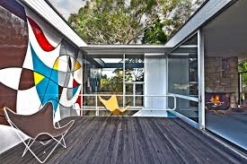 100 Modern Home Designs Sydney A New Way Of Living Living Museums