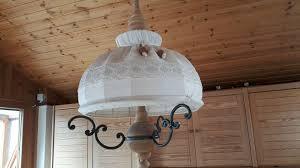 le esszimmer küche bauernstube landhaus holz stoff