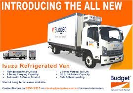 Refrigerated Truck Joins The Budget Fleet - Events Industry ... Refrigerated Truck Joins The Budget Fleet Events Industry Truck Rental Wikiwand Car Sydney Airport Travel Guide How To Drive A Moving With An Auto Transport Insider Rent A Launceston And Northern Tasmania Lovely Gosford Merchant Details Student Discount The University Network Of Wichita Kansas Facebook Logos Top Reviews 2019 20 Wwwbudget Rental August 2018 Discounts Tow Dolly Instruction Video Youtube Car Rates Deals