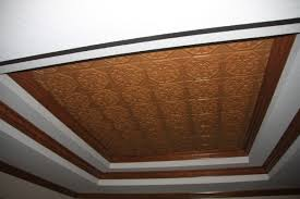 2x2 Ceiling Tiles Menards by Quality Improvement Pl2237060 Fireproof Dropped Acoustical Ceiling