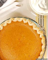 Libbys Pumpkin Cheesecake Kit Instructions by Television U0027s Favorite Desserts Of 2007 Martha Stewart