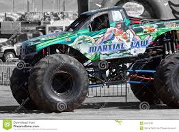 Monster Truck Martial Law Editorial Stock Image. Image Of Arizona ... Photos Happiness Delivered Lifeloveinspire Monster Jam World Finals 2018 Truck Event Schedule Jconcepts Blog Thank You Msages To Veteran Tickets Foundation Donors Xvii Thursday Double Down Picture 312 Monstertruck Harga Hard Rock Cafe Las Vegas Nevada Trucks Are Xviii Racing March 24 Las Vegas Nvusa November 2 Stock Photo Edit Now 18232685 Image 94jamtrucksworldfinals2016pitpartymonsters Ricoh Arena Set To Stage Damon Bradshaw The Driver Of Us Air Force Aftburner